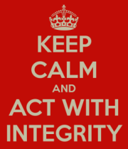 keep-calm-and-act-with-integrity-257x300