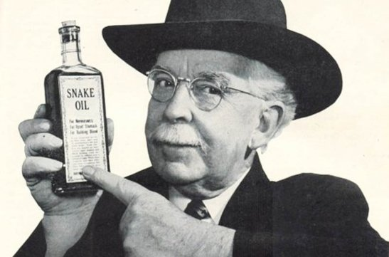 snake_oil